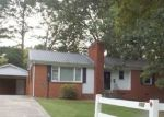Foreclosed Home in Lancaster 29720 102 AZALEA RD - Property ID: 4312942