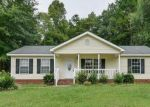 Foreclosed Home in Lancaster 29720 2009 E PARK DR - Property ID: 4312943