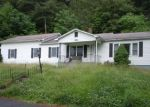 Foreclosed Home in Brevard 28712 554 CATHEYS CREEK CHURCH RD - Property ID: 4313104