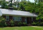 Foreclosed Home in Kinston 28501 305 FRANCES PL - Property ID: 4313224