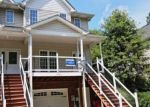 Foreclosed Home in Johnson City 37604 1102 CHEROKEE RD APT 1 - Property ID: 4313251