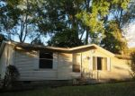Foreclosed Home in Mansfield 44905 512 CHERRY ST - Property ID: 4313385