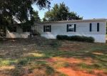Foreclosed Home in Anderson 29626 129 CANTER LN - Property ID: 4313598