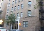 Foreclosed Home in Bronx 10462 2156 CRUGER AVE APT 2J - Property ID: 4313645