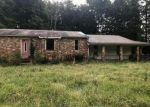 Foreclosed Home in New Lexington 43764 5735 MAINSVILLE RD - Property ID: 4313716