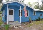 Foreclosed Home in Live Oak 32064 420 PARK ST SE - Property ID: 4313772