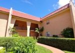 Foreclosed Home in West Palm Beach 33411 443 LAKE DORA DR # 443 - Property ID: 4313833