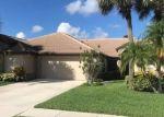 Foreclosed Home in Boynton Beach 33472 8195 CASSIA DR # 8195 - Property ID: 4313994