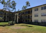 Foreclosed Home in Hollywood 33027 151 SW 135TH TER APT T313 - Property ID: 4314089
