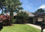 Foreclosed Home in Boynton Beach 33437 10070 LAURELWOOD PL # 10070 - Property ID: 4314091