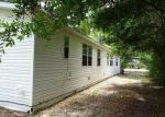 Foreclosed Home in Crestview 32539 557 LEE AVE - Property ID: 4314249