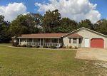 Town Creek 35672 AL Property Details
