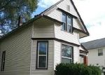 Foreclosed Home in Detroit 48208 3342 24TH ST - Property ID: 4314408