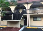 Foreclosed Home in Merritt Island 32953 205 PALMETTO AVE APT 604 - Property ID: 4314410