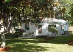 Foreclosed Home in New Port Richey 34652 5703 ILLINOIS AVE - Property ID: 4314418