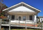 Foreclosed Home in Whitmire 29178 87 COLE AVE - Property ID: 4314453