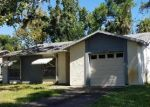 Foreclosed Home in Titusville 32796 1659 PRIVATEER DR - Property ID: 4314470