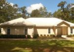 Foreclosed Home in Monticello 32344 1091 RIDGE RD - Property ID: 4314487