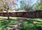 Huntsville 35810 AL Property Details
