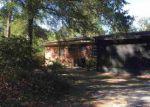 Foreclosed Home in Milton 32570 5925 HAMILTON BRIDGE RD - Property ID: 4314531