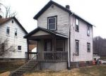 Foreclosed Home in Masury 44438 7809 ROSE AVE - Property ID: 4314537