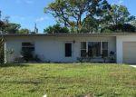 Foreclosed Home in Daytona Beach 32119 2248 HARVARD RD - Property ID: 4314554