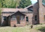 Foreclosed Home in Manchester 37355 1408 POWERS BRIDGE RD - Property ID: 4314570