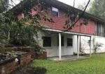 Foreclosed Home in Newport 37821 320 SHAG RD - Property ID: 4314582