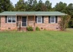 Foreclosed Home in Clinton 29325 3356 HIGHWAY 72 W - Property ID: 4315002