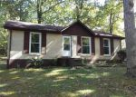 Foreclosed Home in Dickson 37055 100 BURNETT RD - Property ID: 4315313