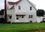 Foreclosed Home in Kingsport 37664 800 OAKDALE RD - Property ID: 4315319