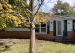 Foreclosed Home in Lorain 44053 2825 FULMER RD - Property ID: 4315366