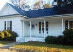 Fremont 27830 NC Property Details