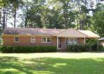 Rocky Mount 27803 NC Property Details