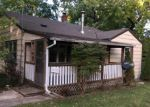 Foreclosed Home in Independence 64052 10202 E SHELEY RD - Property ID: 4315442