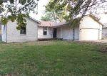 Foreclosed Home in Joplin 64801 3601 RIDGE DR - Property ID: 4315446