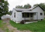 Auburn Hills 48326 MI Property Details