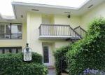 Foreclosed Home in Boynton Beach 33436 3723 QUAIL RIDGE DR N - Property ID: 4315650