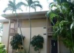 Foreclosed Home in Boca Raton 33434 19945 BOCA WEST DR APT 3142 - Property ID: 4315690
