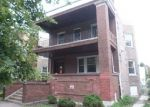 Foreclosed Home in Chicago 60620 7825 S SANGAMON ST - Property ID: 4315800