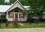 Foreclosed Home in Bonifay 32425 2324 BOSWELL RD - Property ID: 4315857