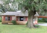 Foreclosed Home in Lakeland 33815 2660 OLD TAMPA HWY - Property ID: 4315924