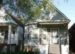 Foreclosed Home in Chicago 60619 7830 S SAINT LAWRENCE AVE - Property ID: 4315985