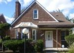 Foreclosed Home in Detroit 48235 18045 FREELAND ST - Property ID: 4316079