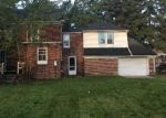 Foreclosed Home in Detroit 48227 15040 WINTHROP ST - Property ID: 4316081