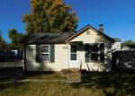 Foreclosed Home in Saint Louis 63123 7935 JOEL AVE - Property ID: 4316098