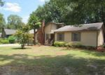 Foreclosed Home in Florence 29501 320 BAYBERRY CIR - Property ID: 4316177