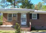 Foreclosed Home in Bennettsville 29512 201 KAREN CIR - Property ID: 4316183