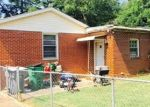 Foreclosed Home in Charlotte 28208 2541 HEYWOOD AVE - Property ID: 4316198