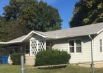Foreclosed Home in Joplin 64801 3121 E 11TH ST - Property ID: 4316370